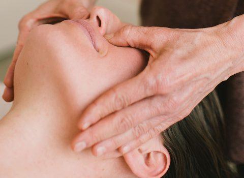 ayurveda-massatge